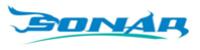 Opony Sonar