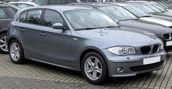 Szeroka gama felg Aluminiowych do BMW 1 E81/E87/E82/E88. LadneFelgi.pl