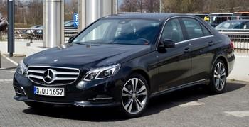 Szeroka gama felg Aluminiowych do Mercedesa W212. LadneFelgi.pl