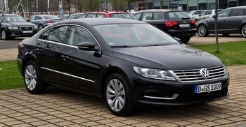 Szeroka gama felg Aluminiowych do VW Passata CC. LadneFelgi.pl