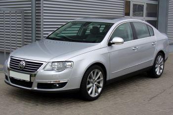 Szeroka gama felg Aluminiowych do VW Passata B6. LadneFelgi.pl
