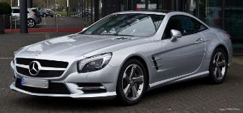 Szeroka gama felg Aluminiowych do Mercedes-Benz R231. LadneFelgi.pl