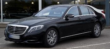 Szeroka gama felg Aluminiowych do Mercedes-Benz W222. LadneFelgi.pl