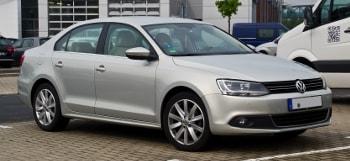 Szeroka gama felg Aluminiowych do Volkswagena Jetta VI. LadneFelgi.pl